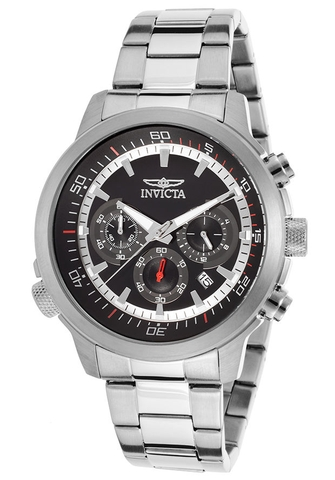 Đồng hồ Invicta 19237 Specialty Analog Display Japanese Quartz