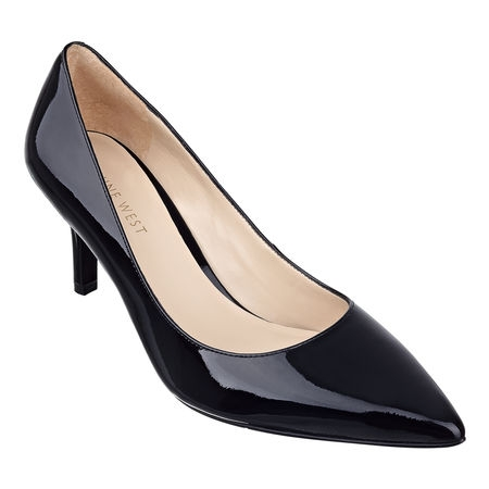 Giầy Nine west ANDRIANA POINTED TOE