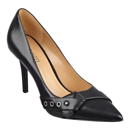 Giầy Nine west JULIP POINTY TOE