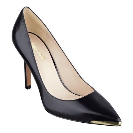 Giầy Nine west MASTIC POINTED TOE