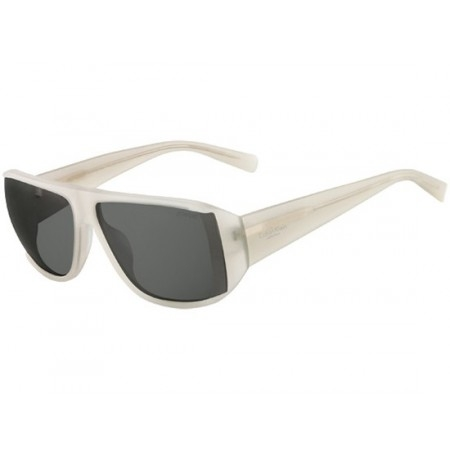 Kính mát CALVIN KLEIN CK7870SP-020 Rectangle Oyster Sunglasses