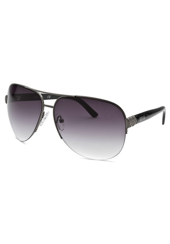 Kính mát nam Kenneth Cole Reaction KCR1223-008B-62-14 Aviator