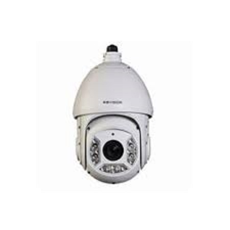 CAMERA SPEEDOME IPC 2.0 MEGAPIXEL KB-2006PN