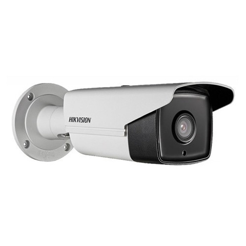 Camera HD-TVI DS-2CE16D1T-IT3 hình trụ