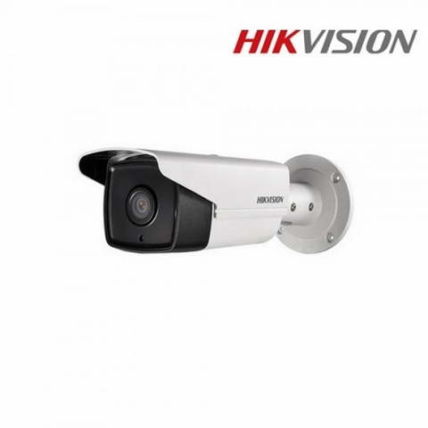 Camera HD-TVI DS-2CE16D1T-IT5 hình trụ