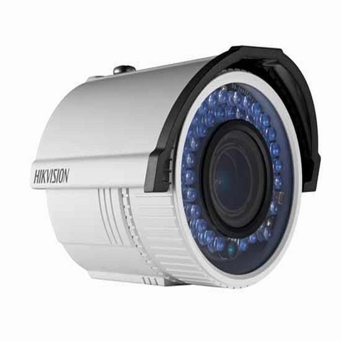 Camera IP Dome DS-2CD2720F-I hồng ngoại 2 MP