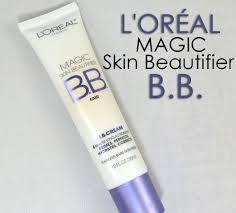 Kem Nền BB Cream Loreal Magic Skin Beautifier