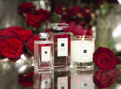 Nước Hoa Jo Malone London Red Roses Cologne 100ml