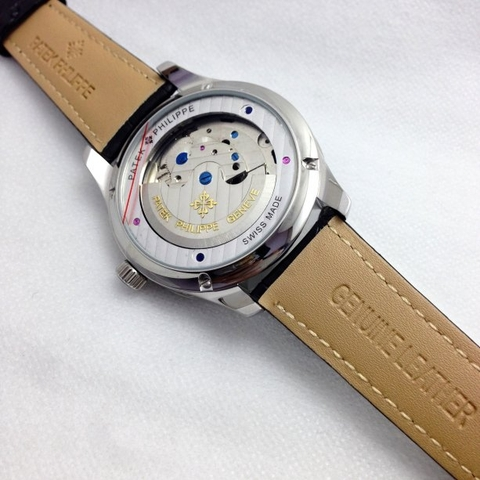 dong-ho-co-patek-philippe-gia-tot-a-pp35-1