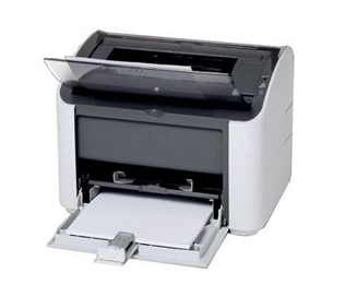 Canon Laser Printer LBP 2900