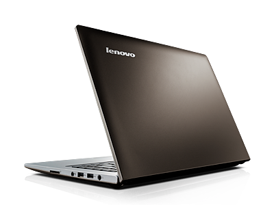 Laptop Lenovo S410 59434419