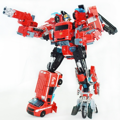 the-biggest-robot.jpg?v=1461748213143
