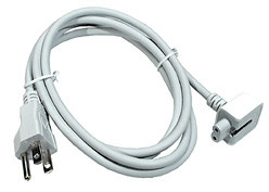 Apple HDMI cable 1.8m