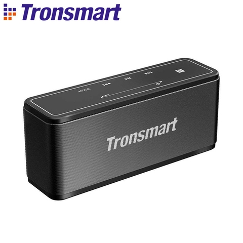 Loa Bluetooth 40W Tronsmart Element Mega