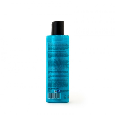 By Vilain Skyline Breeze Shampoo