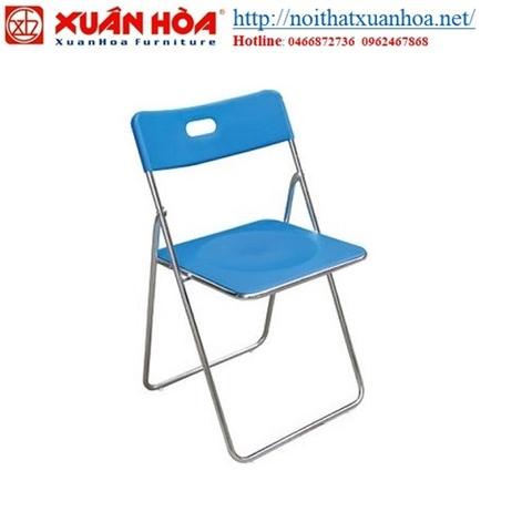 http://bizweb.dktcdn.net/thumb/large/100/053/486/products/ghe-gap-xuan-hoa-gi-22-00-500x500.jpg?v=1455031130213