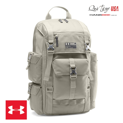 Balo nam rất nhẹ, thời trang - Under Armour Men's  Backpack