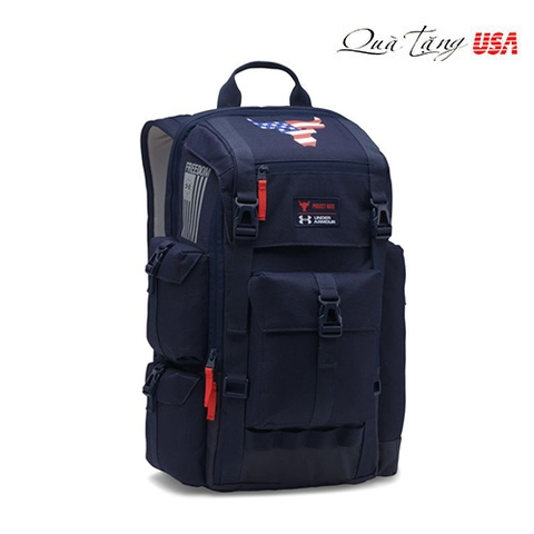 Ba lô Under Armour Men's Backpack