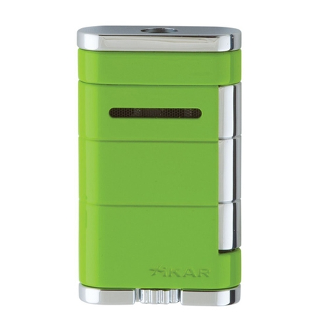 Hộp quẹt Xikar Allume Lighter