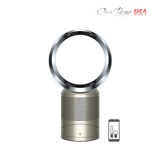 Dyson Pure Cool Link™  Air Purifier & Fan (Desk)