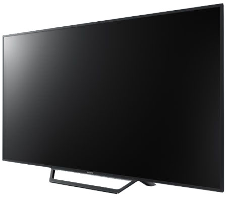 Internet Tivi LED SONY KDL-32W600D VN3