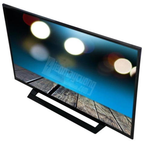 Internet Tivi LED Sony KDL40R350C 40 inch