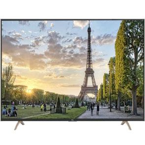 Smart Tivi LED TCL L43P1-SF