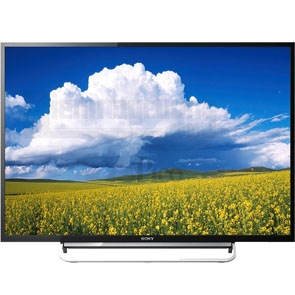 Internet Tivi Led Sony KDL43W750D 43 inch