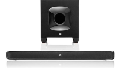 Loa bluetooth JBL SB400/230
