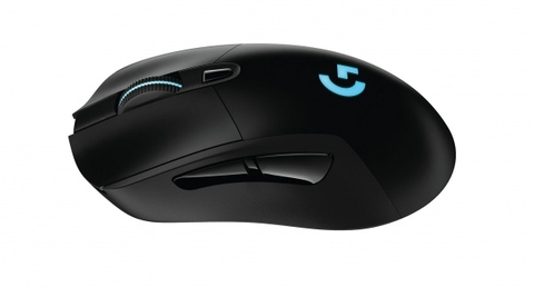 Logitech G403 Prodigy Gaming Mouse ( Ko Dây)