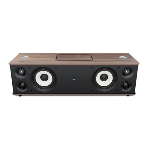 Loa bluetooth JBL AUTHENTICS L16