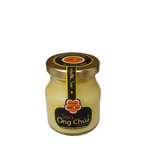 sua ong chua 100g