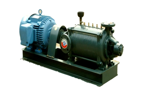 Industrial pump (DAEAPUMP)
