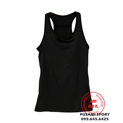 Áo Nike Dri Fit Sports Bra Tank Top 613627-010