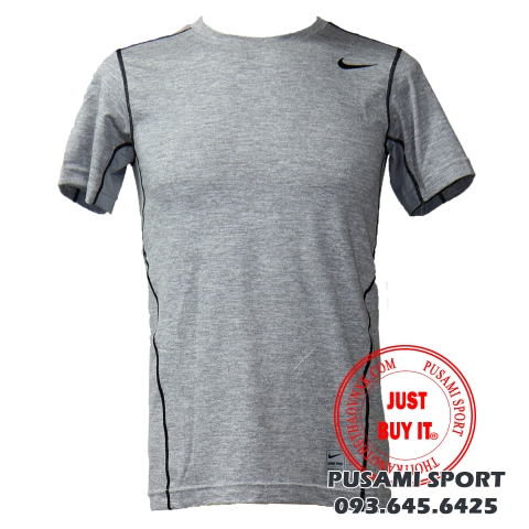 Áo Nike Pro Hypercool training
