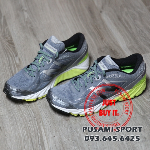 Giầy Nam New Balance Running 870 V4 (sample)