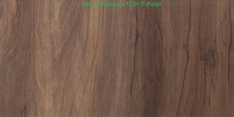 Soul Laminate - True Wood 5220 T