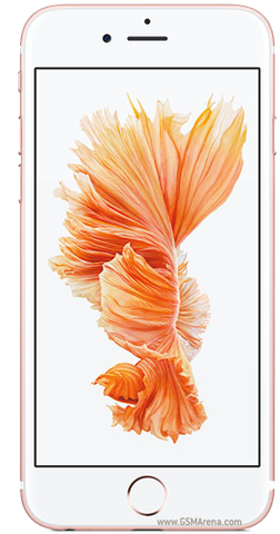 IPHONE 6S 16Gb  FPT Rose Gold / Gold / Gray/ Silver