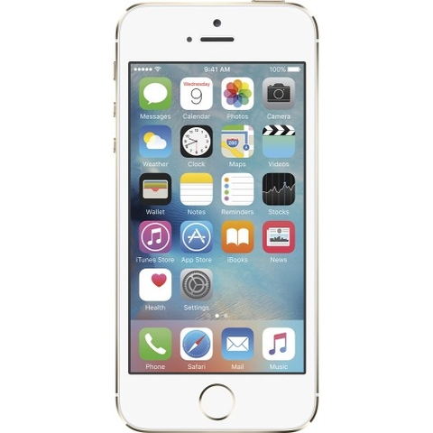 Iphone 6 plus 128gb xách tay