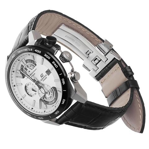 Đồng hồ nam Casio EFR-520L-7AV, đồng hồ nam