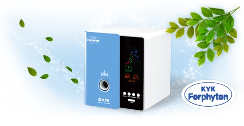KYK 1000 Air Purifier