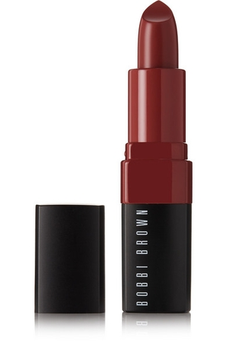 Son BOBBI BROWN Crushed Lip Color Ruby