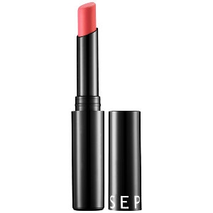 Son SEPHORA COLLECTION Color Lip Last  - 14 Go For Pink