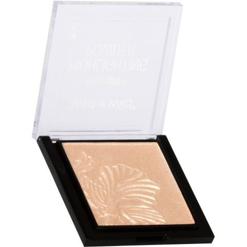 Phấn Hight Light Wet n wild MegaGlo™ Highlighting Powder