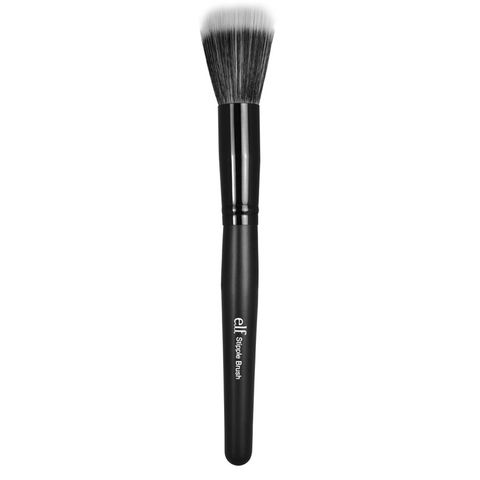 Cọ  e.l.f. Studio Stipple Brush