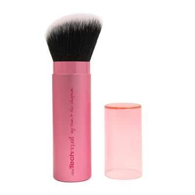 Cọ Real Techniques Retractable Kabuki Brush