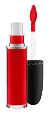 MAC RETRO MATTE LIQUID LIPCOLOUR -