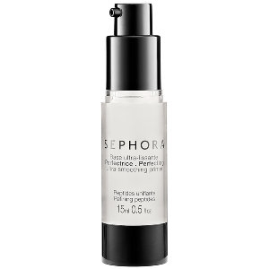 Kem Lót SEPHORA COLLECTION Perfecting Ultra-Smoothing Primer