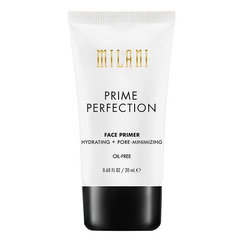 Kem Lót 	Milani Prime Perfection Face Primer