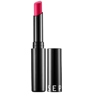 Son SEPHORA COLLECTION Color Lip Last - 12 Royal Raspberry